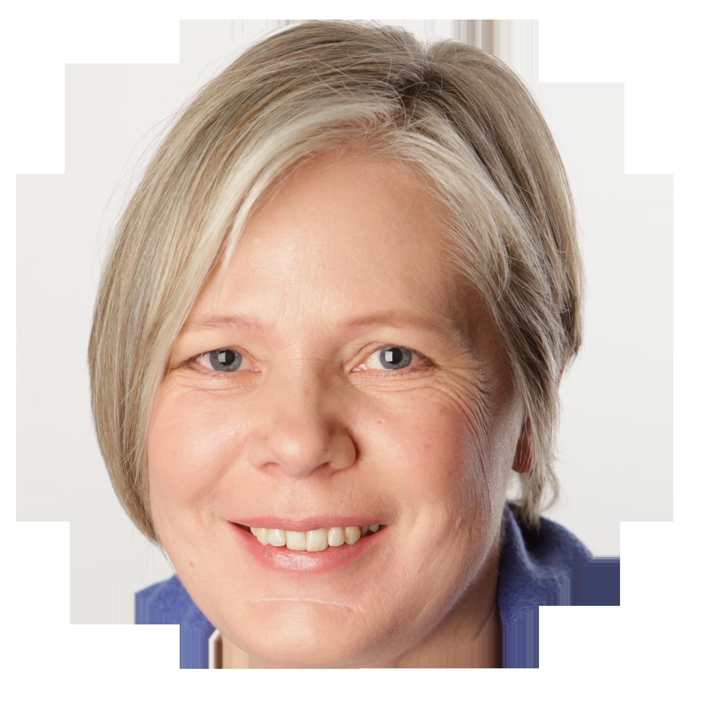 Susanne Großkrüger, Lünen-Nord